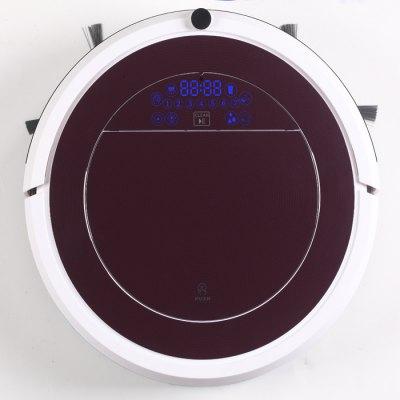Ainol A - S11 inteligentní robotický vysavač, violet