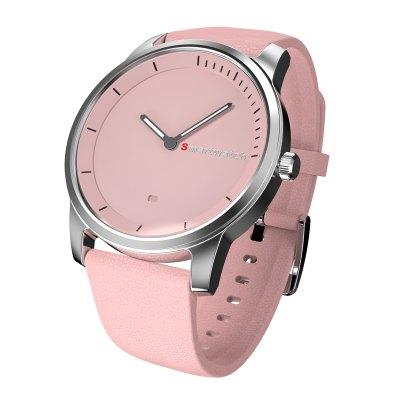 C20 Time Sports chytré hodinky - pink