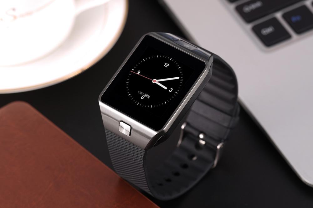 Умные часы с gps smart baby watch q50 - это полезный гаджет для вашего ребёнка от 5 до 12 лет.