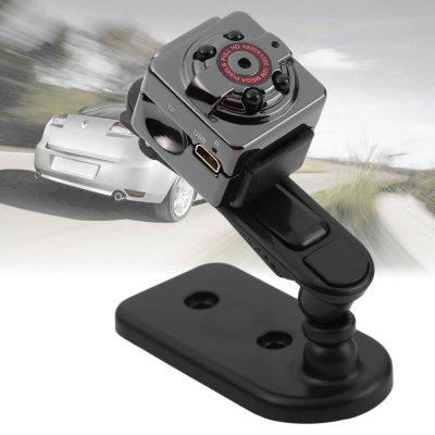 SQ8 Mini DV kamera