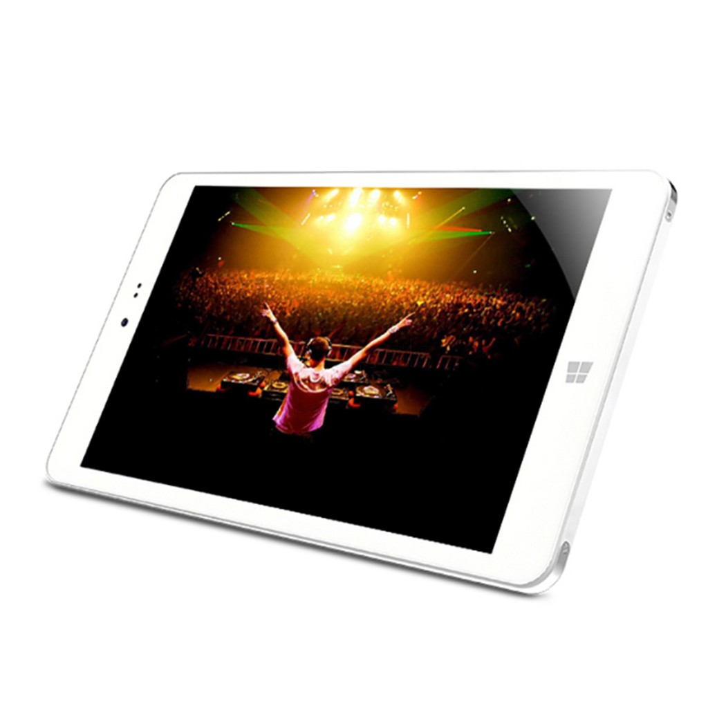 Chuwi Tablet Chuwi Onda V820w bílá