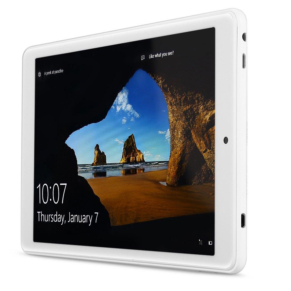 """Teclast Tablet Teclast X80HD Pro 8"""""""