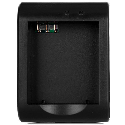 SJCAM SJCAM DUAL Micro USB nabíječka pro SJ4000 / SJ4000 WiFi