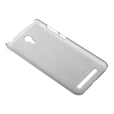 Gelové pouzdro pro UMI Touch světle šedá