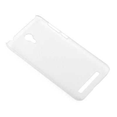 Plastový zadní kryt pro UMI touch čirá