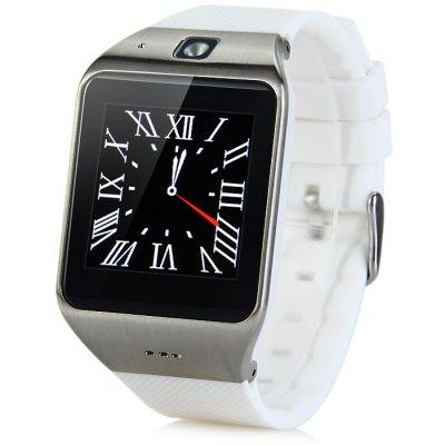 Saidawang LG118 smart hodinky s SIM