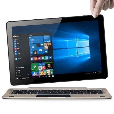"10"" tablet, Win 10, Chuwi Onda OBook10"