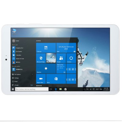 Tablet PC Chuwi Onda V820w