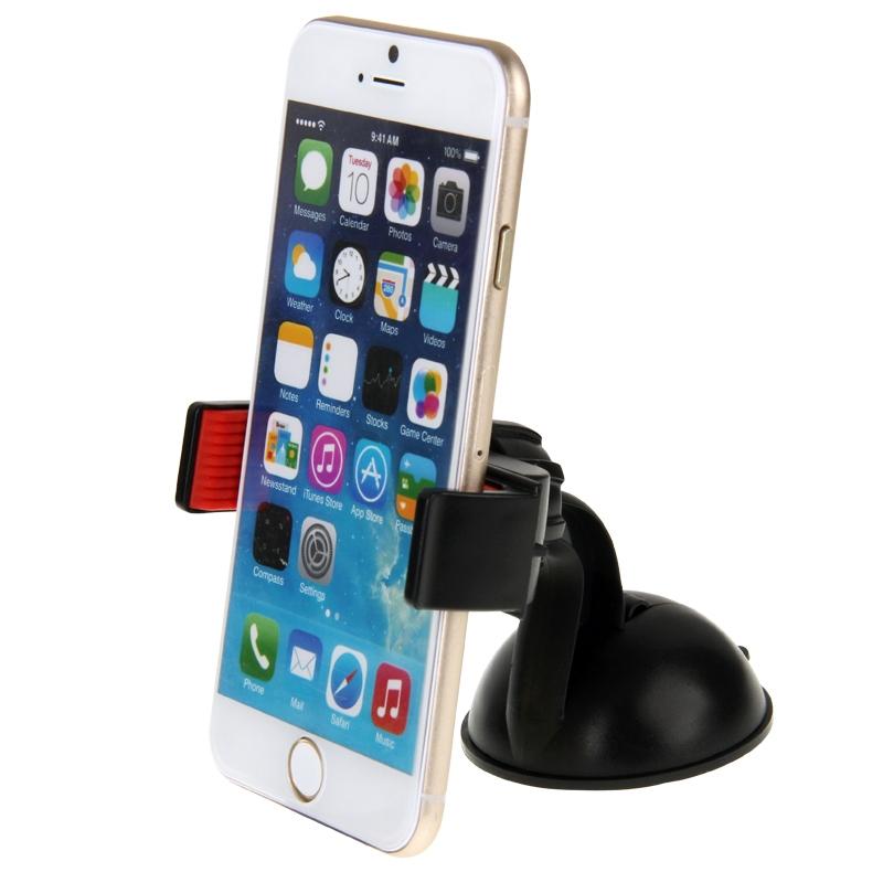 Haweel HAWEEL univerzální držák telefonu do auta