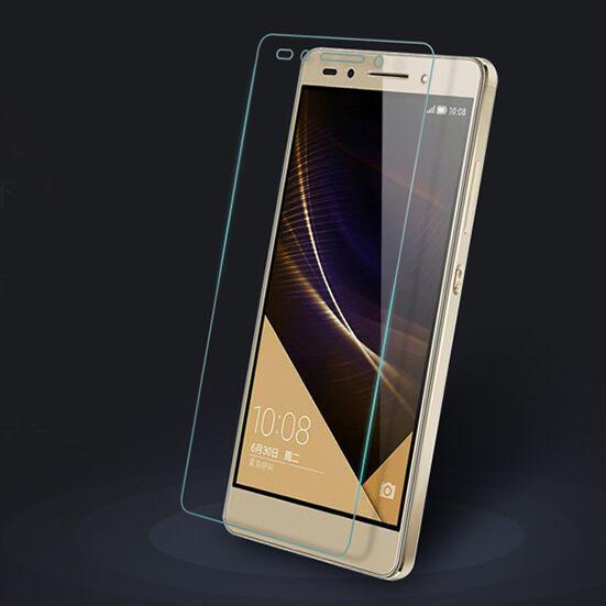 Huawei Ochranné sklo pro Huawei Honor 7