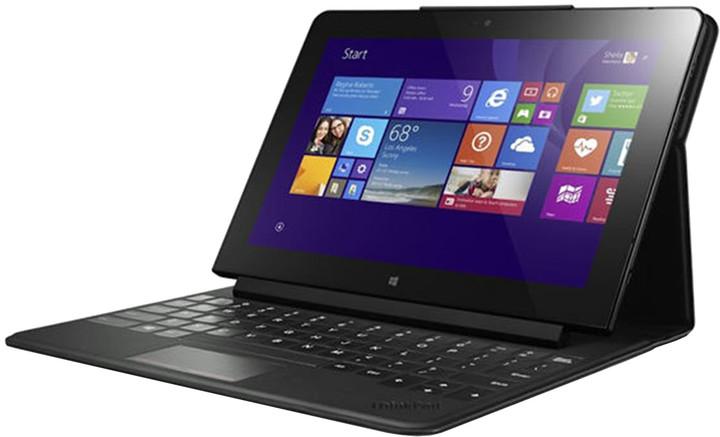 Lenovo Multifunkční pouzdro pro Lenovo ThinkPad 10 Touch