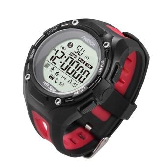 X-Watch Smart outdoorové hodinky, vodotěsné IP67
