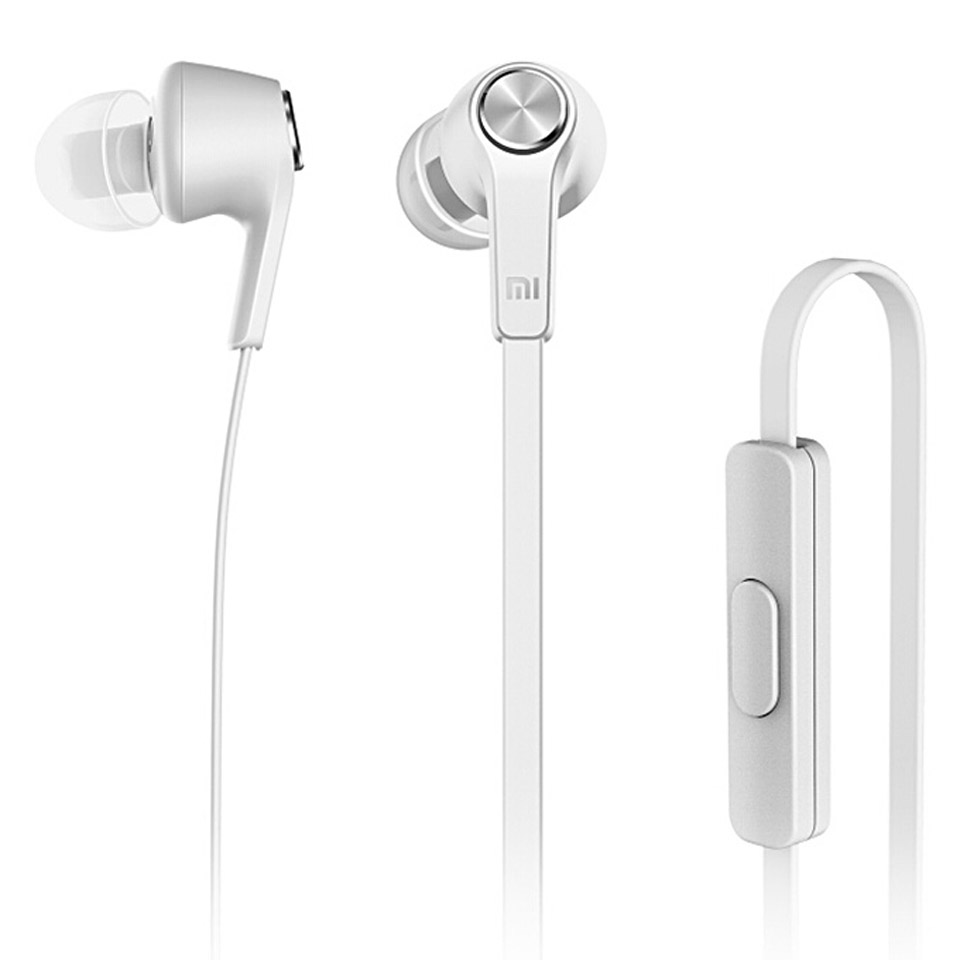 Xiaomi Piston Dazzle Edition Earphone