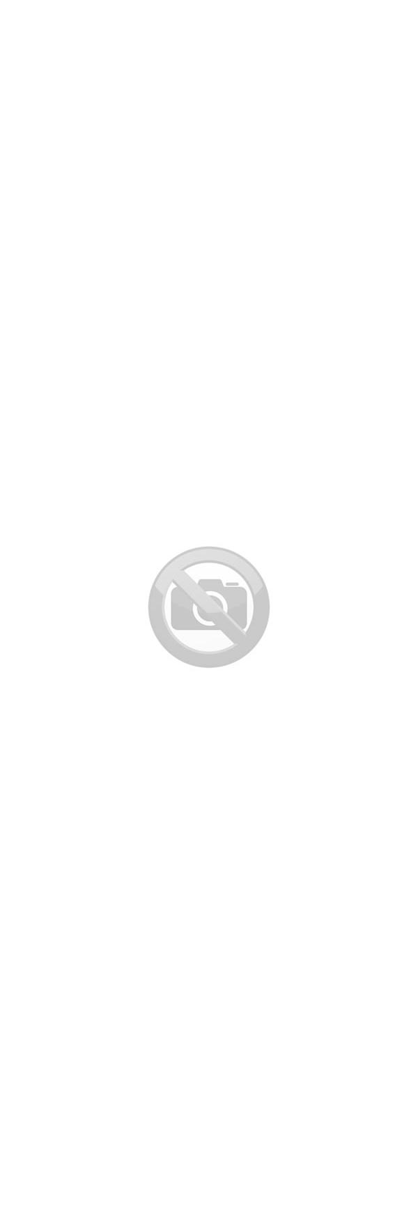 Online pujcka pred výplatou horní slavkov eva image 5