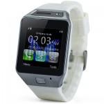 DZ09 Smart Watch Phone Firmware Pack