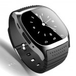 RWATCH M26 LED watch apk