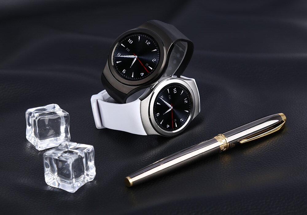 961c46a09cf NO.1 model G3 sportovní hodinky s telefonem