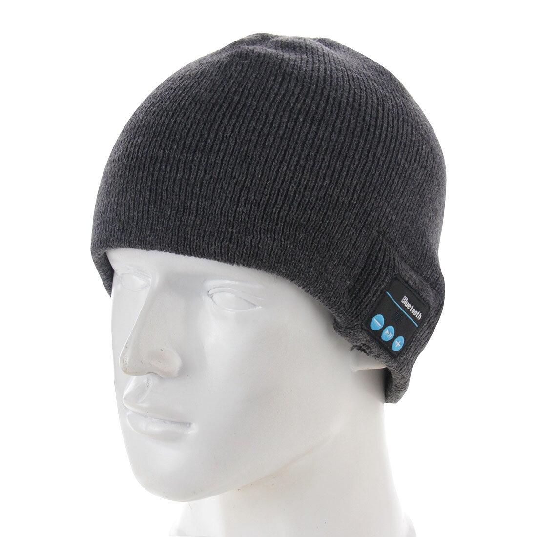3abccf8fcdd Generic Bluetooth Headset