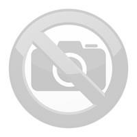ZTprint M1EU, inteligentní POS/EET terminál, modrá - bílá