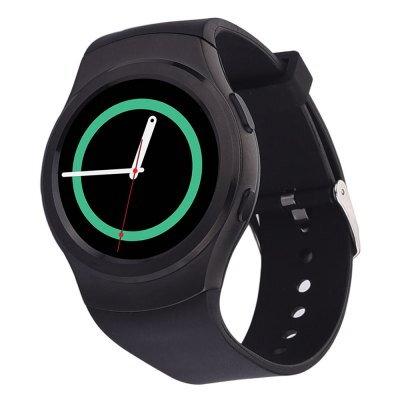 89b459a9804 NO.1 G3 sportovní hodinky s telefonem