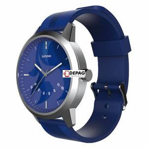 Lenovo Watch 9 Constellation Series modrá