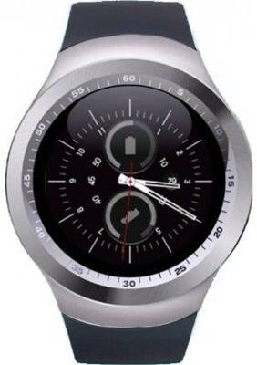 409dc6995ec Frezen Y1 černá-stříbrná